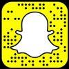 Snapchat-1724283628